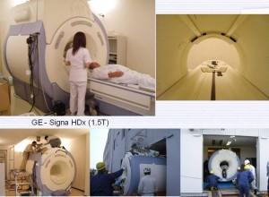 Signa HDxt