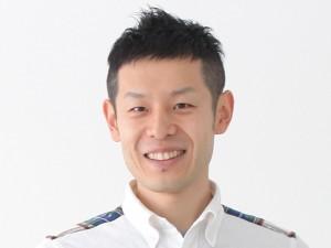 writer saito