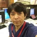 NodaSeiichiro