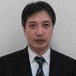 Takahashi Toshiyuki