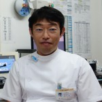 Ukita Keiichirou