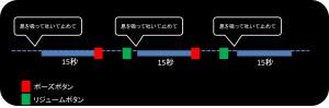 %e5%9b%b36