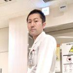 石川 応樹